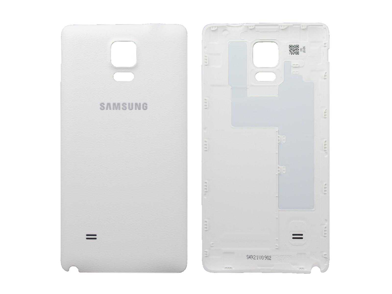 N910 Galaxy Note 4